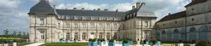 Musées Albert et Félicie Demard - Champlitte - France
